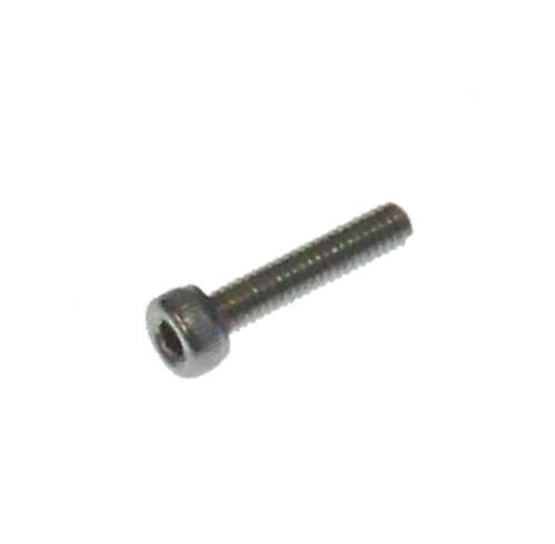 Bulk Nuts, Bolts and Screws